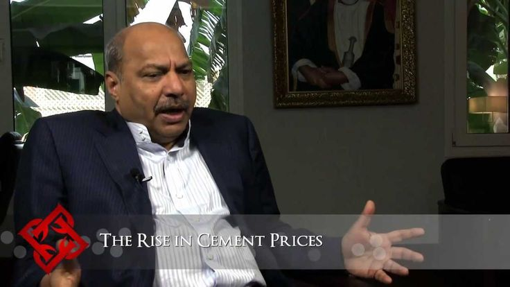 #watch #Interview of #Pmohamedali with #Prospectgroup about #Oman's Future in #infrastructuresector: https://www.youtube.com/watch?v=4IAcoPt3Kgk