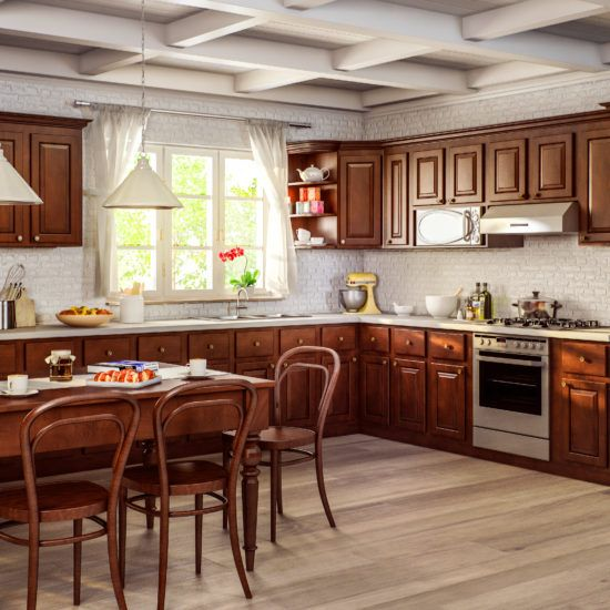 Green Kitchen New Jersey: 25+ Best Ideas About Espresso Kitchen Cabinets On