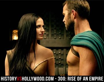 meet the spartans 300 cast before and after