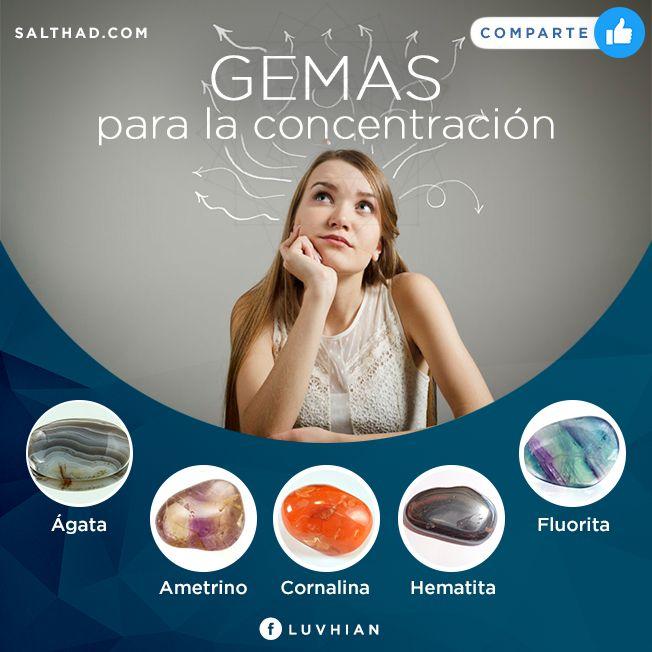 Gemas para la Concentración #concentracion #enfoque #luvhian #dalmata #crisoprasa #selenita #prehnita #pedernal #gemas #piedras #sanacion #talisman #cuarzos #cristales