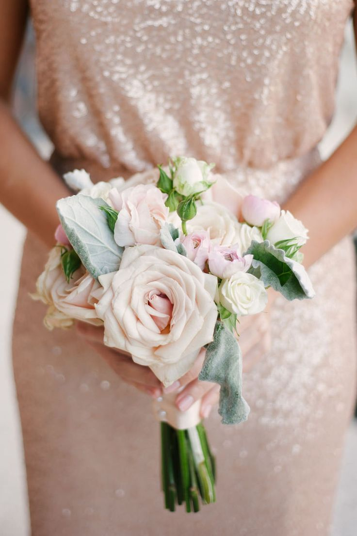 336 Best Mmtb Wedding Bouquets Images On Pinterest