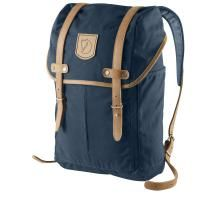 Fjäll Räven Rucksack No.21 Small *uncle blue*