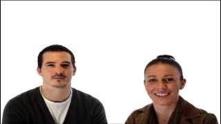 #Sposi con #Sponsor intervista integrale #digitalsposi #lucca #tuscany