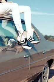 Resultado de imagen para maria cher botas