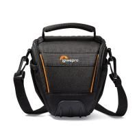 Adventura TLZ 20 II Lowepro TopLoader Zoom Bags https://www.camerasdirect.com.au/camera-bags-cases/lowepro-shoulder-bags/lowepro-toploader-zoom