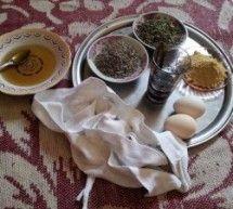 """The """"Farraga"""": The Traditional Moroccan Pediatrician"""