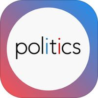 CNN Politics - Get exclusive data insights and track who is winning the 2016 race by CNN Interactive Group, Inc.