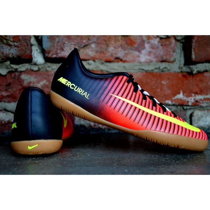 Nike Mercurial Vapor XI IC JR 831947-870