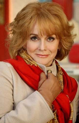 Ann-margret 74. I did her makeup in the late 80's. She was lovely. A class act and still is. She told me a great story about the gigantic diamond (so large it could not be turned to apply makeup to the backs of her hands) that Roger gave her after her accident. She's delightful.