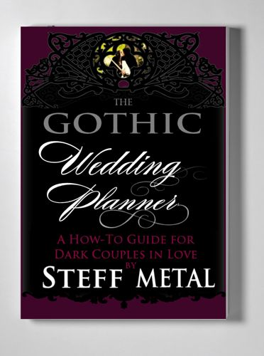 The Gothic Wedding Planner Guide http://media.offbeatbride.com/wp-content/blogs.dir/6/files/2010/09/bookcover.png