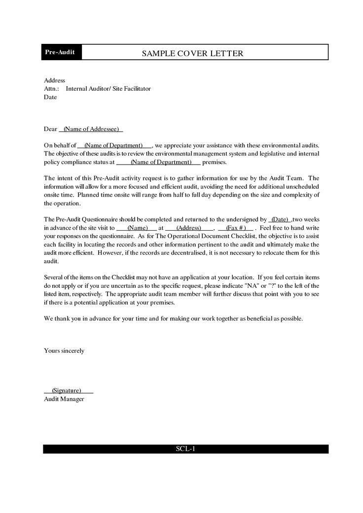 23+ Cover Letter For Internal Position Cover letter for