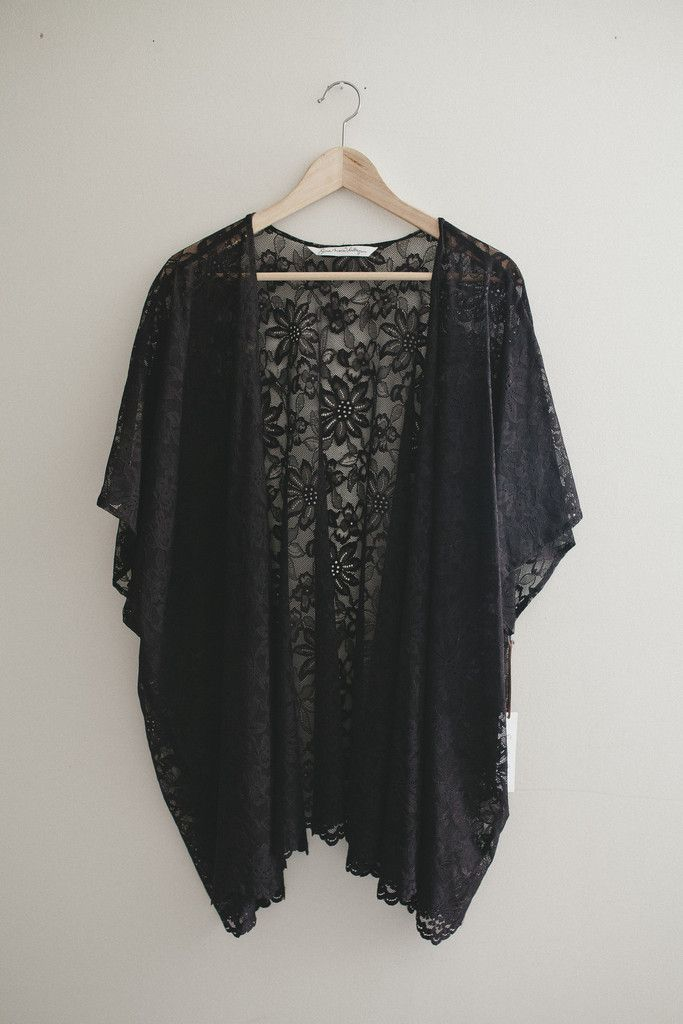 Best 25  Kimono cardigan ideas on Pinterest | Kimonos, DIY fashion ...
