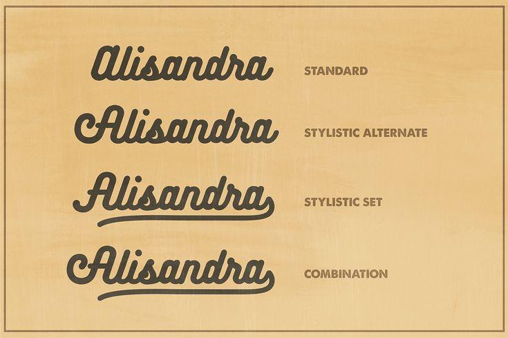Bukhari Script - Free Font on Behance
