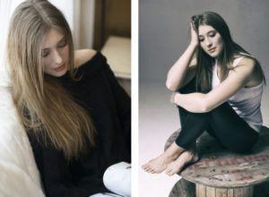 Die Modefotografie zur Verkaufsförderung und als Kunst