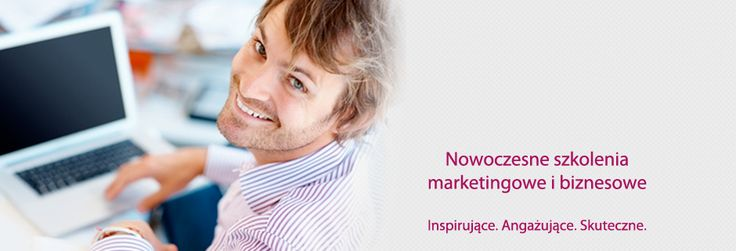 Twarz naszej marki szkoleń :) #szkolenia #marketing #kursy