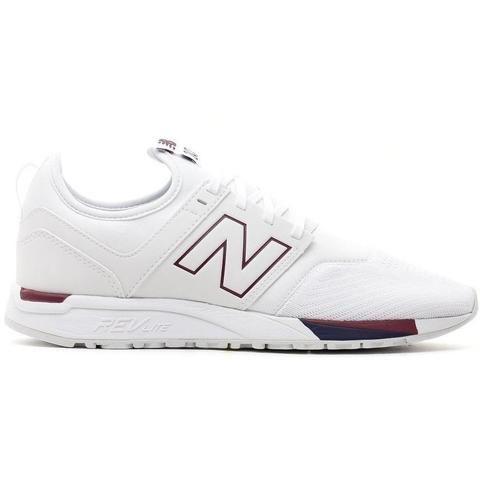 Mirrabooka Balance In ShopNew ShoesStreetwear White 2019Shoes DIHW2E9Y