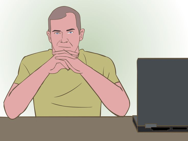 How to Renew a Passport at the Post Office -- via wikiHow.com