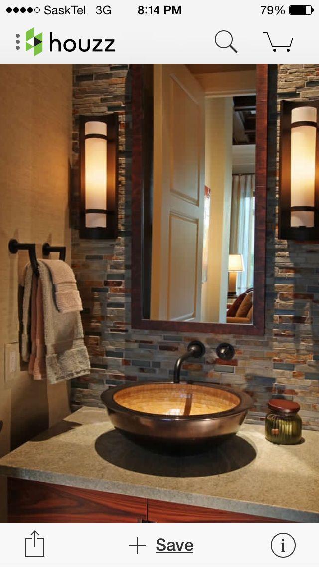 omer arbel office designrulz 14 truebiglife decor ideas interior bathroom indoor bathrooms 30 best iluminacin images on pinterest arquitetura night lamps