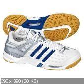 Обувь для тенниса форум