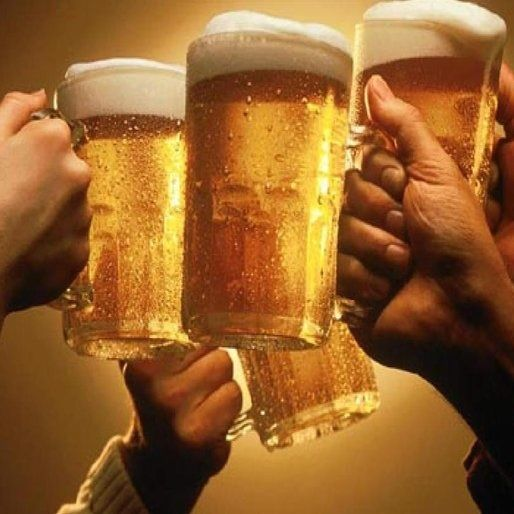 10 Inventive Ways to Use Beer