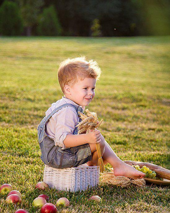 #именинник Матвей) #seiryk #elenaseiryk #Украина #Одесса #Измаил #Ukraine #Odessa #Izmail #деньрождения #momentofchildhood #childandfamilyphotographer #детскийфотограф #семейныйфотограф #happyday #lovelyjob #ilovemyjob #ilovekids #childhood  #funny #cutesmile #cutekid #littleboy #happiness #дети #малыш #радость #счастье #детство #улыбка