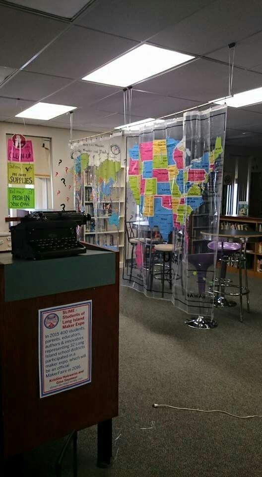 Best 25 Classroom Ceiling Ideas On Pinterest Classroom