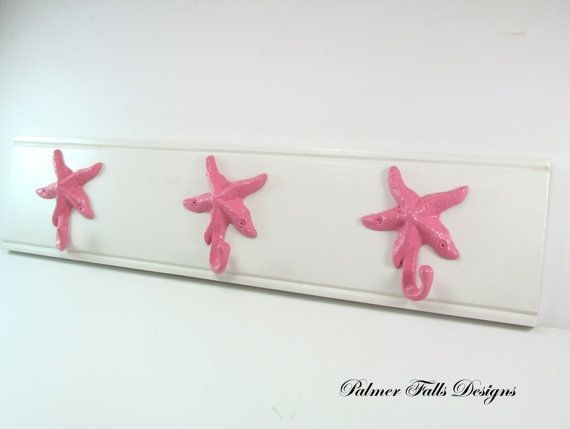 Hey, I found this really awesome Etsy listing at https://www.etsy.com/listing/188300409/girls-pink-nautical-nursery-decor