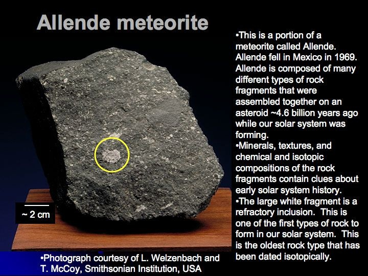 this rock was found in the zone of silence in mexico. | Mexico ...
