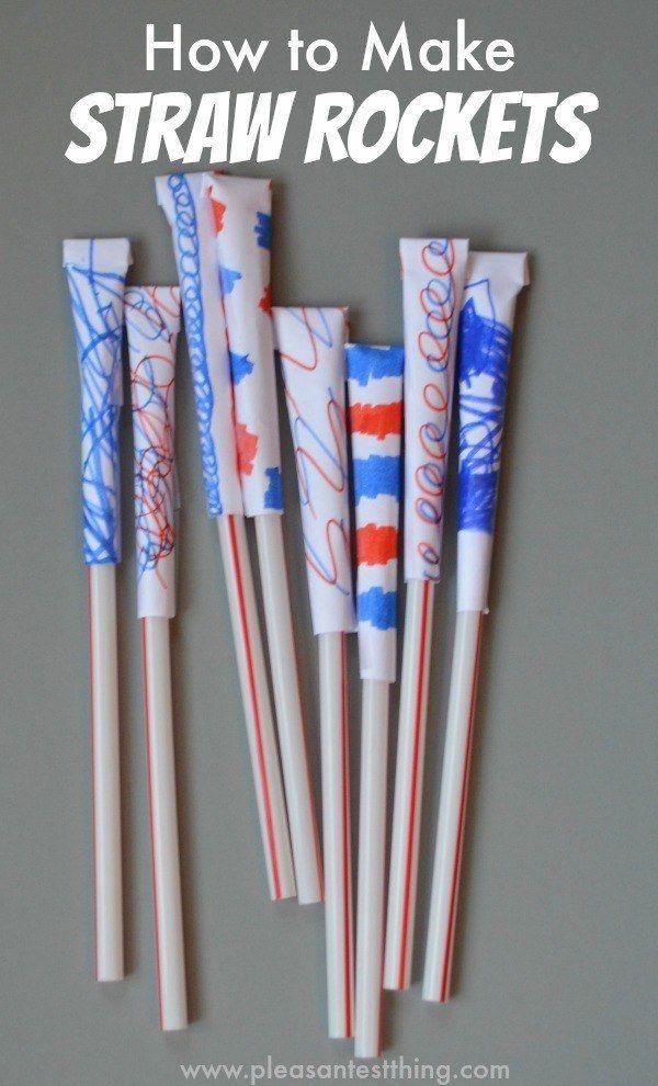 14 Safe Alternatives To Fireworks