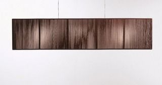Axo Light Clavius Rectangular Pendant Light | 2Modern Furniture & Lighting