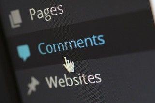 Yuk! Kenali 5 Tipe Pengunjung Blog yang Sering Datang Ke Blog Anda http://www.meetechno.com/tipe-pengunjung-blog/ #BisnisOnline #Blogging