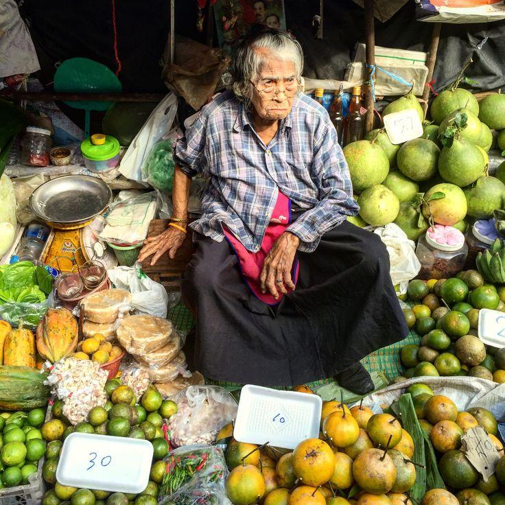 People #tailandia #thailand #viagem #modaeviagem