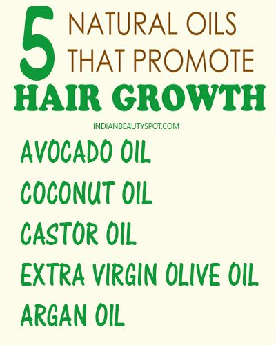 best-hair-oils-hair-growth, great to add Young Living essential oils of cedarwood, rosemary and lavender for hair restoration.
