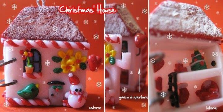 By Tivibi Christmas House  https://www.facebook.com/TivibiCreations/photos_albums