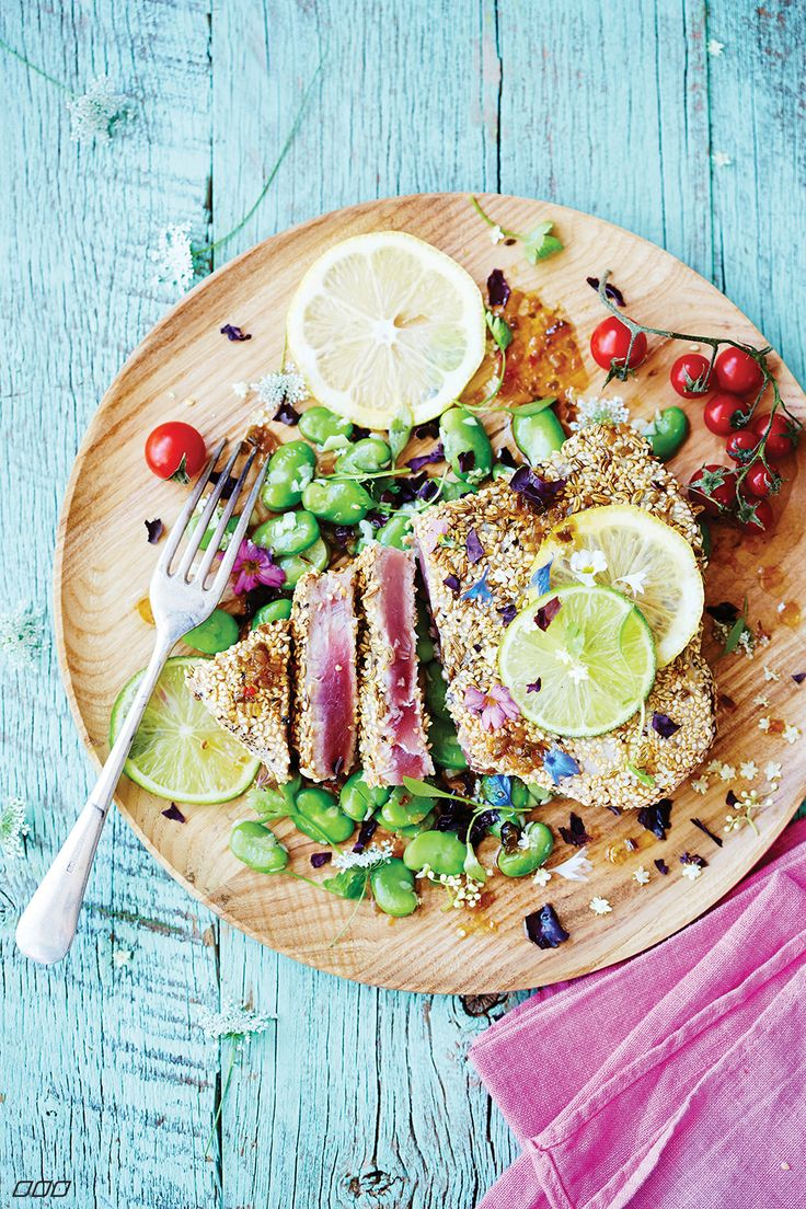 http://www.movenourishbelieve.com/nourish/fish-favourites-for-good-friday/