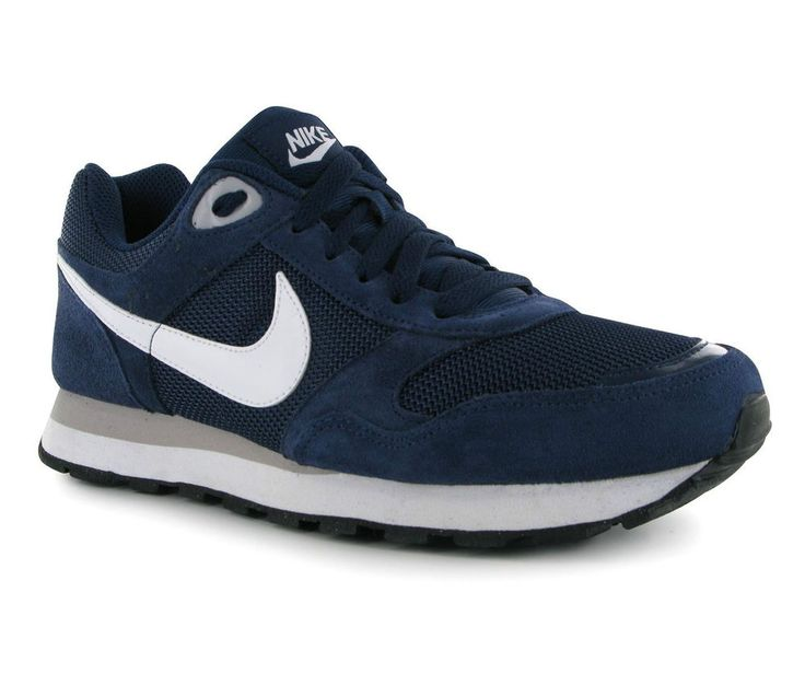 http://www.ebay.co.uk/itm/Mens-Nike-MD-Runner-Trainers-Blue-Suede-Txt-White-Sizes-6-5-to-9-5-NEW-/141730779136