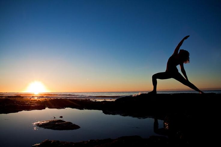 Yet, in this article I want to take the time and talk about the less known facts about yoga therapy and its effect on the human body.