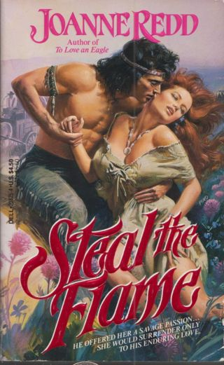 Romance Book Cover Quest : Best images about vintage romance novel covers on