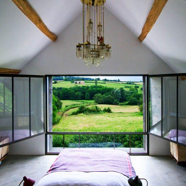 Josephine Interior Design, Living Etc.