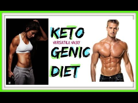 Image result for ketogenic meal plan with girls picture