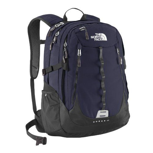 The Best Backpacks for College - Backpacks Reviewed