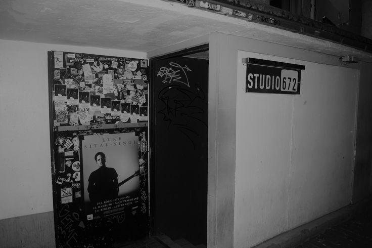cp: Arno Witt   Starlight.rocks  #mattandersen #artists #concerts #blues #studio672 #cologne #starlight #magazine