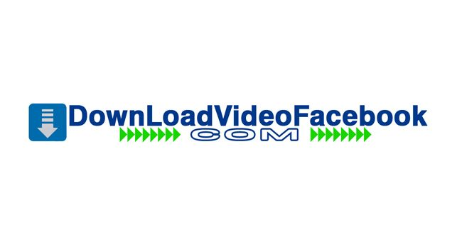 Download Facebook Videos Online - download videos from facebook, youtube online and save them to your computer or mobile for Free  - http://www.downloadvideofacebook.com/