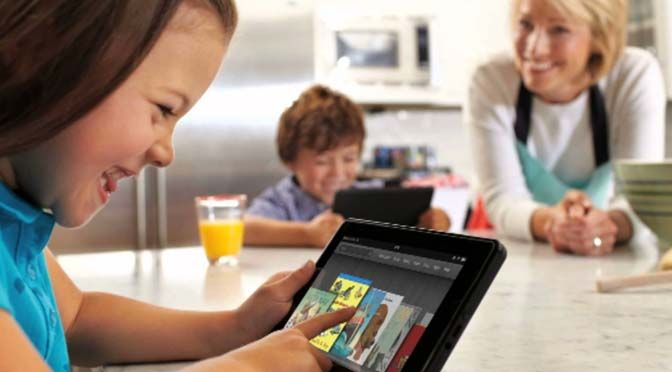 What kids tablets will be competing for your attention in 2014? See here - http://topkidstoys.com/best-kids-tablets-christmas-2014/