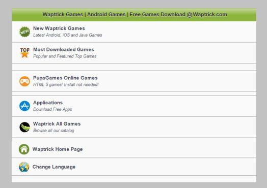 Download Lagu Waptrick Gudang Lagu Mp3
