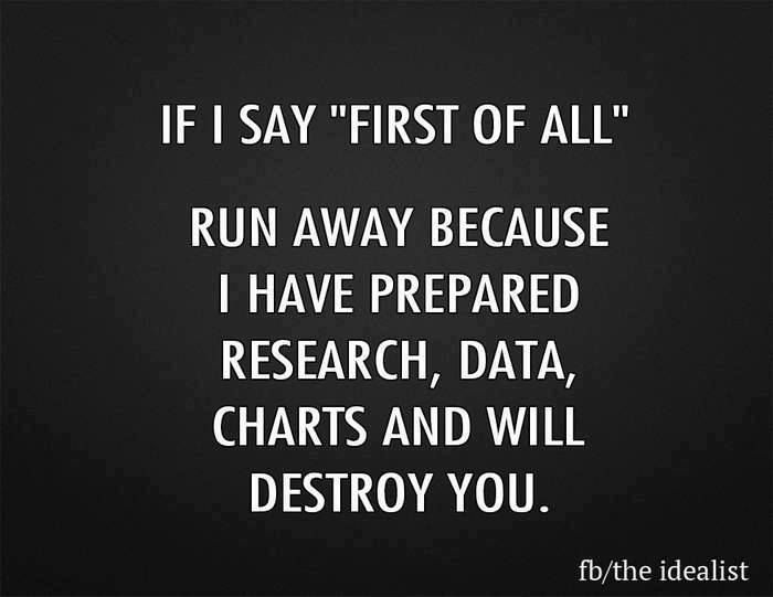 Witty Quotes Pinterest: Best 25+ Sarcastic Quotes Ideas On Pinterest