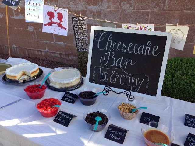 Best 25 Wedding Cheesecake Ideas Only On Pinterest Cake Alternativeini Cupcakes