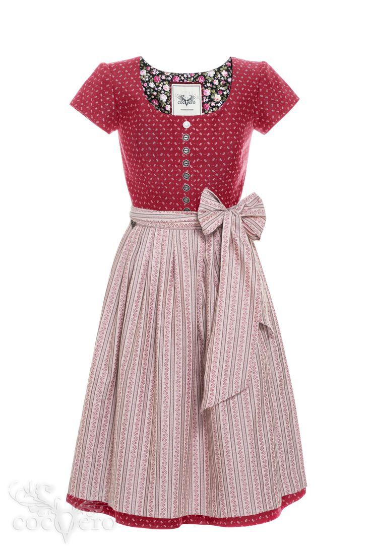 16 best Kleider images on Pinterest | Curve dresses, Sewing patterns ...
