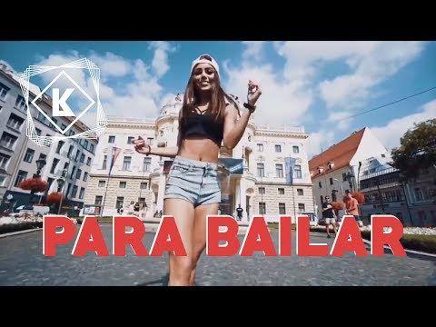 La Mejor Música Electrónica 2017  MUSICA PARA BAILAR  Lo Mas Nuevo Electronic Mix 2017 - VER VÍDEO -> http://quehubocolombia.com/la-mejor-musica-electronica-2017-%f0%9f%9a%80-musica-para-bailar-%f0%9f%9a%80-lo-mas-nuevo-electronic-mix-2017    La Mejor Música Electrónica 2017  MUSICA PARA BAILAR  Lo Mas Nuevo Electronic Mix 2017 ◢ Youtube ➞ ◢ Facebook ➞ ─────────────────── TRACKLIST: Updating… ─�