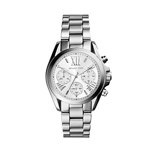 Michael Kors Women's Watch MK6174